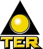 TER - Munro Electrical & Cranes - Crane and Electrical Contracting