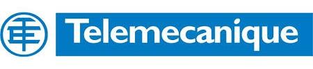 Telmec - Munro Electrical & Cranes - Crane and Electrical Contracting